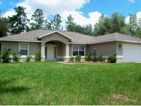 Rental Homes for Rent, ListingId:34725831, location: 5920 SW 121 TERR Ocala 34481