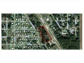 Real Estate for Sale, ListingId: 25514175, Summerfield,FL34491