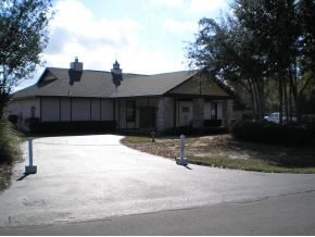 Rental Homes for Rent, ListingId:26179934, location: 6730 SW 85 ST Ocala 34476