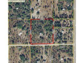 Real Estate for Sale, ListingId: 25513499, Williston,FL32696