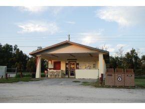 Commercial Property for Sale, ListingId:25513418, location: Ocala 34475