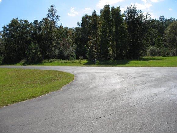 Real Estate for Sale, ListingId: 26465047, Williston,FL32696