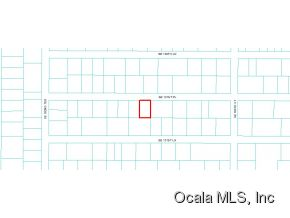 Real Estate for Sale, ListingId: 25512878, Ocklawaha,FL32179
