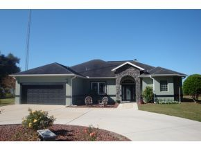 Single Family Home for Sale, ListingId:25514131, location: 13232 SE 145 AVE Ocklawaha 32179