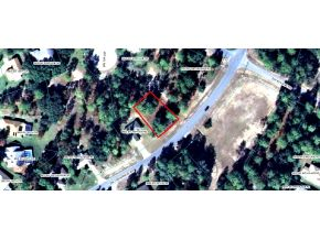 SW 198th Ave, Dunnellon, FL 34431