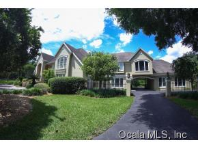 Real Estate for Sale, ListingId: 34686125, Ocala,FL34480
