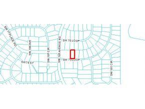 Real Estate for Sale, ListingId: 25512929, Dunnellon,FL34432