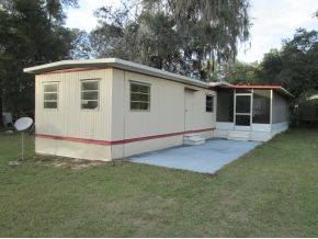 5065 Se 149th St, Summerfield, FL 34491