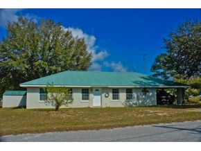 17401 Se 36th Ln, Ocklawaha, FL 32179