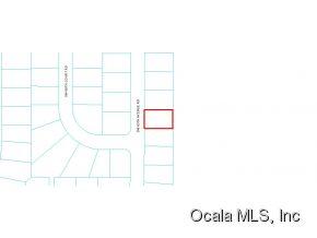 Real Estate for Sale, ListingId: 25512939, Ocala,FL34473