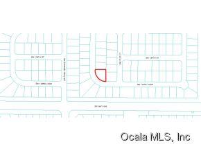 Real Estate for Sale, ListingId: 25512941, Ocala,FL34473