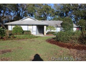 11997 Us-27 N, Belleview, FL 34420