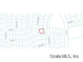 Real Estate for Sale, ListingId: 25512893, Ocklawaha,FL32179