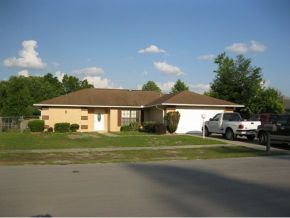 15127 Sw 38th Ave, Ocala, FL 34473