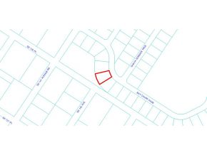 Real Estate for Sale, ListingId: 25512922, Ocklawaha,FL32179