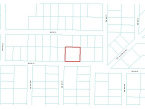 Real Estate for Sale, ListingId: 25515879, Ocala,FL34481