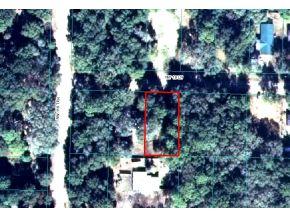 Real Estate for Sale, ListingId: 25515006, Ocala,FL34481