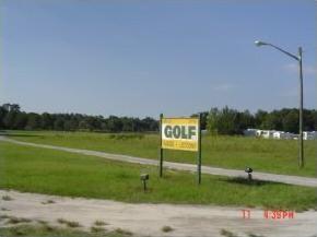 SW Highway 200