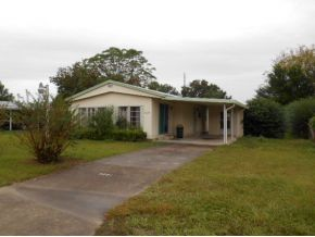 Rental Homes for Rent, ListingId:25514056, location: 5881 SW 63 LANE RD Ocala 34474