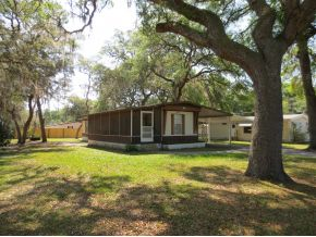 2501 Se 176th Ave, Silver Springs, FL 34488