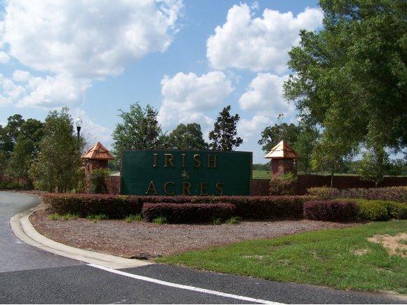 Real Estate for Sale, ListingId: 26386798, Ocala,FL34479