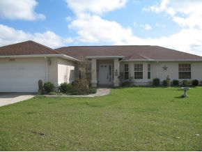 Rental Homes for Rent, ListingId:25513851, location: 10600 NW 110 ST Reddick 32686
