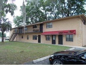 Real Estate for Sale, ListingId: 26721229, Ocala,FL34471