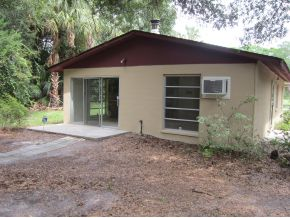 3 50th St, Yankeetown, FL 34498
