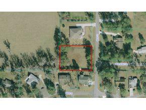 Real Estate for Sale, ListingId: 34686491, Ocala,FL34482