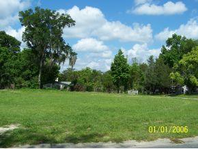 Real Estate for Sale, ListingId: 31095463, Belleview,FL34420