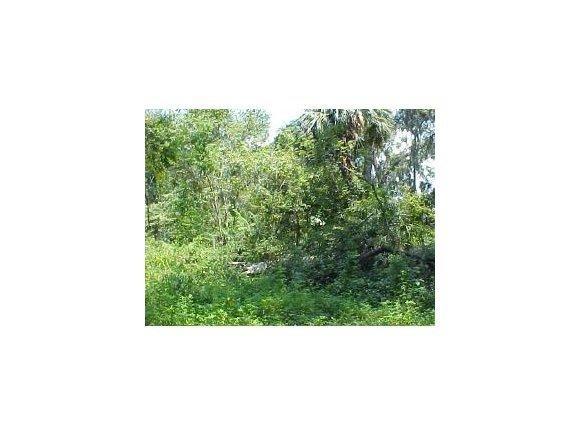 Real Estate for Sale, ListingId: 25514583, Citra,FL32113