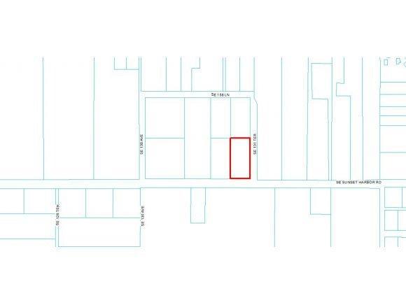 Real Estate for Sale, ListingId: 25514411, Weirsdale,FL32195