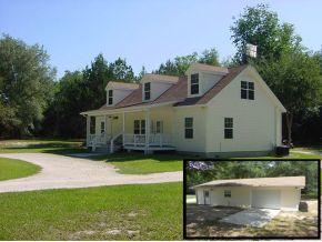 Real Estate for Sale, ListingId: 30858613, Williston,FL32696