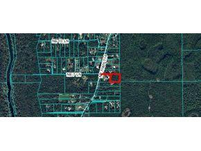 Real Estate for Sale, ListingId: 25512963, Silver Springs,FL34488
