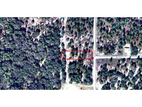 209 SW Th Ave, Dunnellon, FL 34431