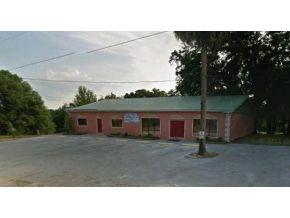 Real Estate for Sale, ListingId: 34686124, Citra,FL32113