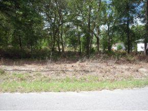 Real Estate for Sale, ListingId: 25515494, Summerfield,FL34491