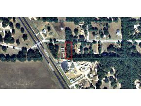 Real Estate for Sale, ListingId: 25515251, Summerfield,FL34491
