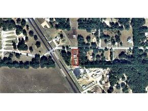 SE 129th Pl, Summerfield, FL 34491