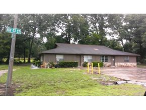 Rental Homes for Rent, ListingId:26179936, location: 2000 NW 43 ST Ocala 34475