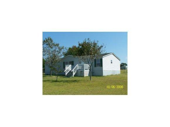 Real Estate for Sale, ListingId: 24034351, Williston,FL32696