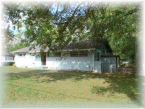 1115 Ne 17th Ave, Ocala, FL 34470