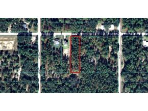 SW 57th St, Dunnellon, FL 34431