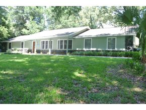3525 Se 22nd Ave, Ocala, FL 34471