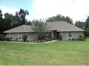 17825 SE 28th Ln Rd, Silver Springs, FL 34488