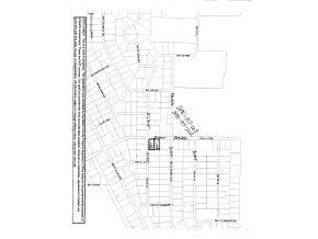 Real Estate for Sale, ListingId: 25513036, Ocala,FL34481