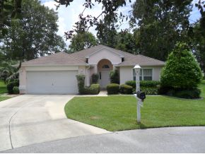 Rental Homes for Rent, ListingId:25513434, location: 11498 SW 69 CIR Ocala 34476
