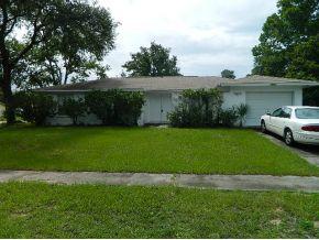 Real Estate for Sale, ListingId: 25512944, Ocala,FL34473
