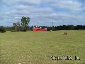 64.29 acres in Ocklawaha, Florida