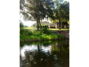 3 acres Ocklawaha, FL